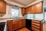 5941 Oak Lane Drive - Photo 6