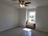 N6022 Meadowview Lane - Photo 10