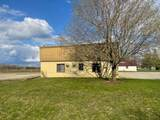 234 Town Road - Photo 16