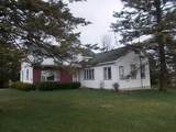 12610 Louis Corners Road - Photo 1