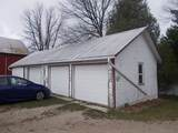 12610 Louis Corners Road - Photo 15