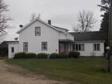 12610 Louis Corners Road - Photo 17