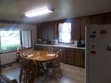 12610 Louis Corners Road - Photo 3