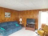 12610 Louis Corners Road - Photo 5
