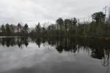 N2898 Otter Drive - Photo 1