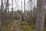 N2898 Otter Drive - Photo 7
