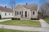 828 Shea Avenue - Photo 1