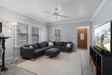 828 Shea Avenue - Photo 3