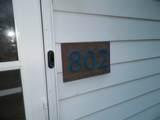 802 Park Street - Photo 2