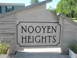 5032 Nooyen Heights Drive - Photo 12