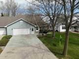 638 Millbrook Drive - Photo 2