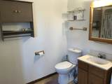 310 Front Street - Photo 23