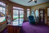 1351 Graceland Terrace - Photo 13