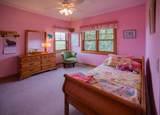 1351 Graceland Terrace - Photo 25