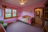 1351 Graceland Terrace - Photo 26