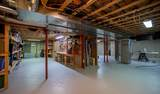 1351 Graceland Terrace - Photo 30
