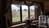 W185 Oak Drive - Photo 13