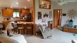 W185 Oak Drive - Photo 21