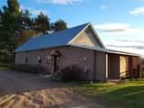 E8558 Steenbock Road - Photo 41