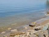 N8468 Minawa Beach Road - Photo 47