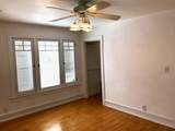 1388 Merryman Street - Photo 14