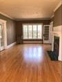 1388 Merryman Street - Photo 5