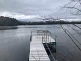 16493 Star Lake Lane - Photo 2