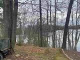 16493 Star Lake Lane - Photo 22