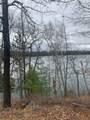 16493 Star Lake Lane - Photo 23