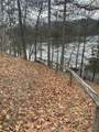 16493 Star Lake Lane - Photo 25