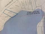 16493 Star Lake Lane - Photo 28