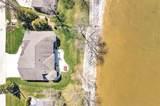 N9587 Bay Shore Lane - Photo 14