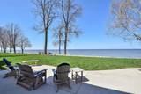 N9587 Bay Shore Lane - Photo 2
