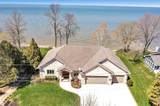 N9587 Bay Shore Lane - Photo 54