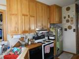 807 4TH Avenue - Photo 2