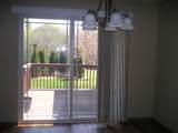 402 Wyldewood Drive - Photo 6