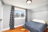 663 Winneconne Avenue - Photo 11