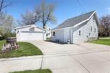 663 Winneconne Avenue - Photo 13