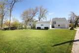 663 Winneconne Avenue - Photo 14