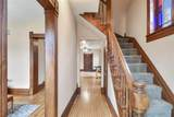 622 Forest Street - Photo 14