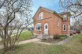 622 Forest Street - Photo 21