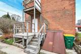 622 Forest Street - Photo 24