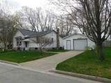 1203 Smalley Street - Photo 22
