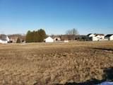 406 Field Lane - Photo 5