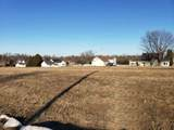 406 Field Lane - Photo 6