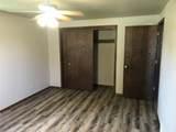 2701 Glendale Avenue - Photo 10