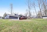 2738 Oakwood Drive - Photo 18