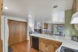 634 Menlo Park Road - Photo 15
