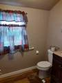 132 Smalley Street - Photo 26