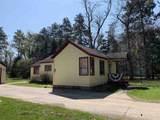N2578 Townline Road - Photo 3